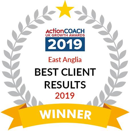 Best Client Results 2019